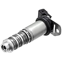 VVS217 Variable Timing Solenoid