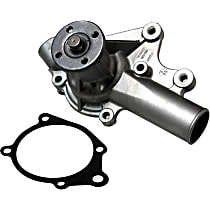 110-1060 New - Water Pump