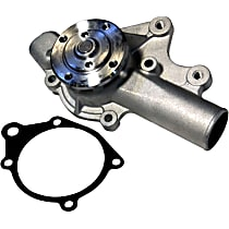 110-1080 New - Water Pump