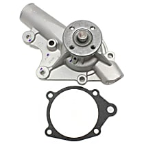 110-1090 New - Water Pump
