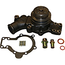 113-1130 New - Water Pump