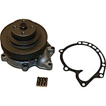 113-2070 New - Water Pump