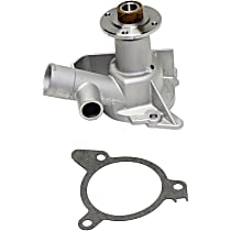 115-1040 New - Water Pump
