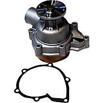 115-1050 New - Water Pump