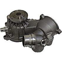 115-1120 New - Water Pump