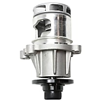 115-2080 New - Water Pump