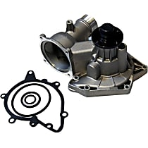 115-2100 New - Water Pump