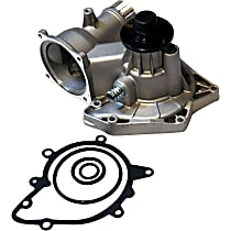 115-2110 New - Water Pump