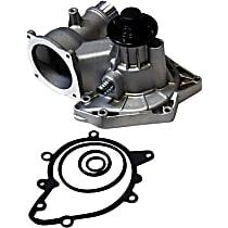 115-2120 New - Water Pump