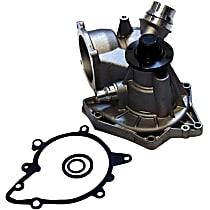 115-2130 New - Water Pump