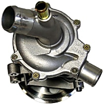 115-2240 New - Water Pump