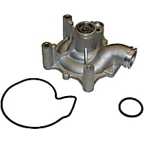 115-2250 New - Water Pump