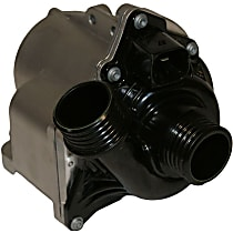 115-2270 New - Water Pump