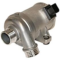 115-2280 New - Water Pump