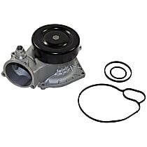 115-2290 New - Water Pump