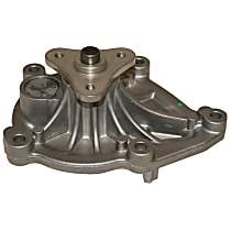 115-2320 New - Water Pump