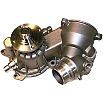 115-3100 New - Water Pump