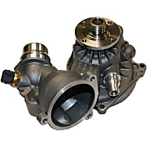 115-3200 New - Water Pump