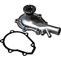 120-1060 New - Water Pump
