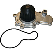 120-1300 New - Water Pump