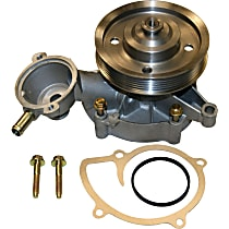 120-3065 New - Water Pump