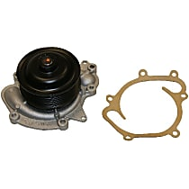 120-4400 New - Water Pump