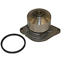 120-4410IM New - Water Pump