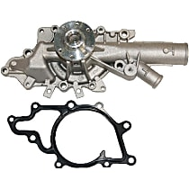 120-7250 New - Water Pump