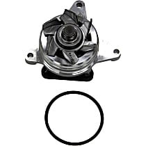 125-6000 New - Water Pump