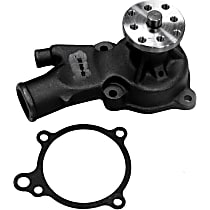130-1010 New - Water Pump