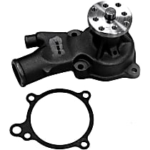 130-1010P New - Water Pump