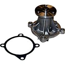 130-1060 New - Water Pump