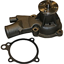 130-1120 New - Water Pump