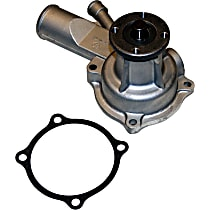 130-1230 New - Water Pump