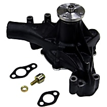 130-1270 New - Water Pump