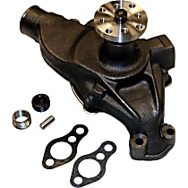 130-1350 New - Water Pump