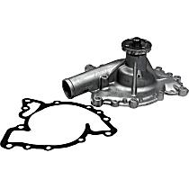 130-1420 New - Water Pump