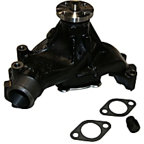 130-1700 New - Water Pump