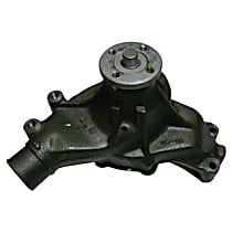 130-1700P New - Water Pump