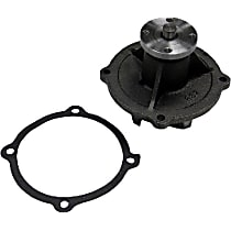 130-2835 New - Water Pump