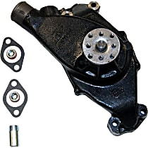 130-2981 New - Water Pump