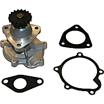 130-7130 New - Water Pump