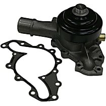 130-7250 New - Water Pump