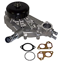 130-7340 New - Water Pump