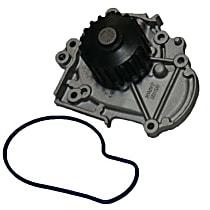 135-2430 New - Water Pump