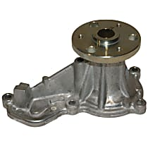 135-2630 New - Water Pump