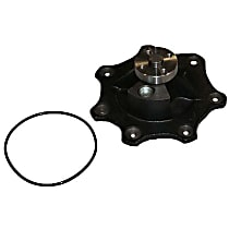 138-4713 New - Water Pump