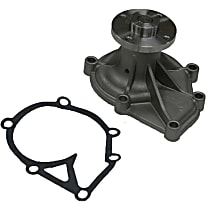 140-1010 New - Water Pump