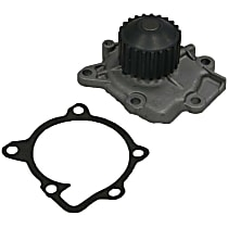140-1320 New - Water Pump