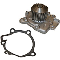 140-1330 New - Water Pump